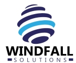 Wind Fall Solutions